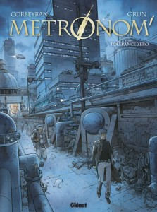 MetronomCouvT1
