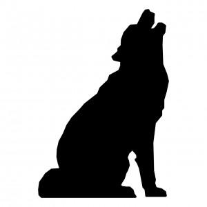 silhouette-313660_1280