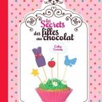 Les filles au chocolat #Concours