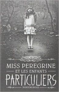 Miss Peregrine T1