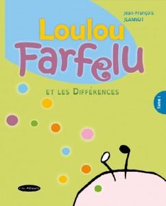 Loulou Farfelu