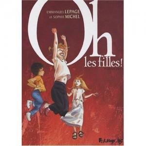 Oh Les Filles 1