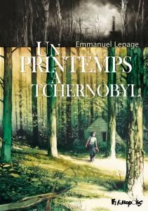 Printemps-Tchernobyl