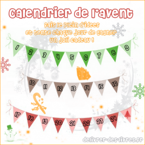 rp_calendrier2015-300x300.png