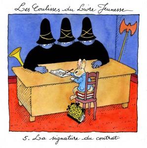 les_coulisses_du_livre_jeunesse_Brigands