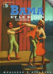 Bama et le blues
