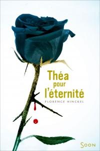 Thea Pour Léternité