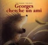 GeorgesChercheUnAmi