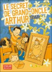 Lectures Le Secret De Grand Oncle Arthur