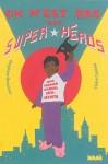 Égalité filles garçons : On n'est pas des super héros