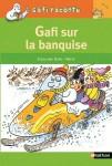 Gafi Sur La Banquise