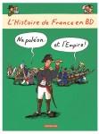 HistoireFranceBD