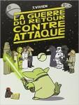 LaGuerreDuRetour