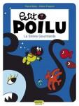 PetitPoilu1
