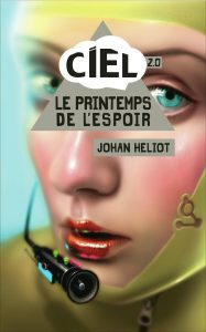 CIEL T.2