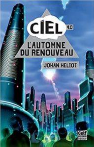CIEL T.3