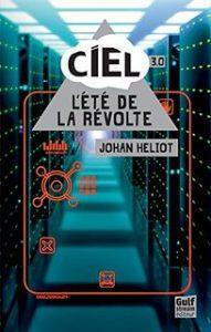 CIEL T.4