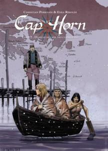 Cap-Horn-T2