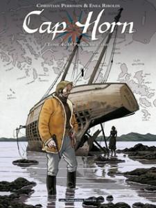 Cap-Horn-T4