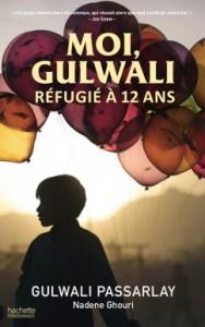 Gulwali
