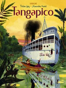 tangapico incos 2016
