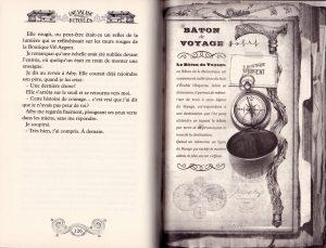 boutique-vif-argent-illustration-bruno-2