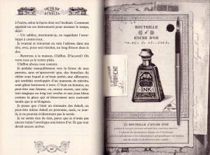 boutique-vif-argent-illustration-bruno