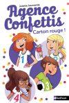 AgenceConfettis3