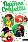 AgenceConfettis5