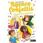 AgenceConfettis6