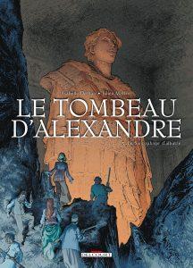 LeTombeaudAlexandre3