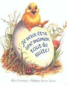 MamanToutdeSuite