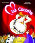 Miss Cocotte