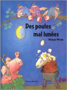 PoulesMalLunées