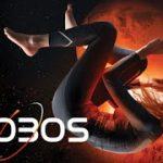 Phobos – Victor Dixen