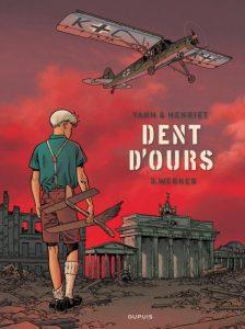 DentDOurs3