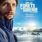 Dans les forêts de Sibérie [cinéma]