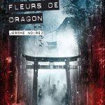 Fleurs de dragon – Japon et moyen-âge