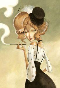 Oliver-Twist-femme