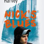 Nick's Blues