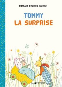 tommy_surprise