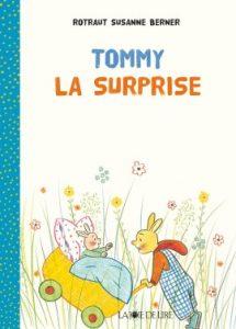 tommy_surprise