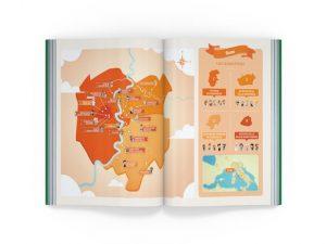 Petits Explorateurs Rome2