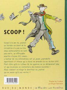 Scoop4emeDeCouv