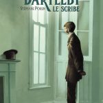 Bartleby le scribe – album grand format