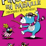 Pingouins en pagaille Tome 3