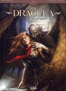 dracula-corbeyran-bd2
