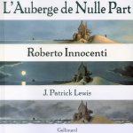 L'Auberge de Nulle Part – Innocenti