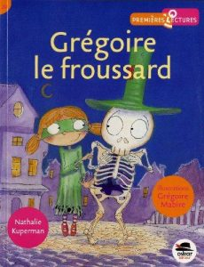 gregoire-le-froussard