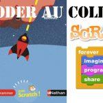Bibliographie – Coder au collège